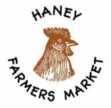 farmersmarket_logo_2011